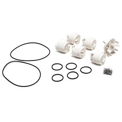 Caretaker Valve Rebuild Kit