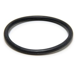 Balboa Heater O-Ring 1-1/2 in. - 50073