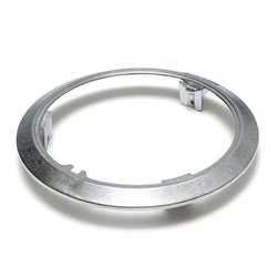 Aladdin Equipment Company Ring, Light Adapter for Am. Pro with 3 Screws 500C