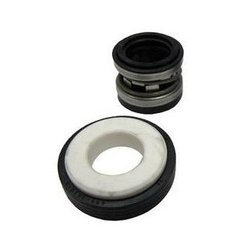 Zodiac R0445500 Shaft Seal