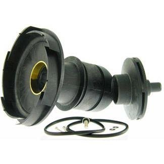 IMPELLER KIT, 3/4 HP FULL, 1 HP UPRATE - R0445302