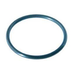 O-RING, 2 in. ID, 2-1/4 in. OD - 226