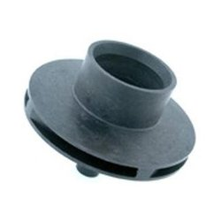 IMPELLER, 1-1/2 HP - 05386404R