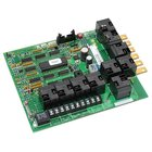 Balboa Generic Stand Digital Circuit Board with Ribbon - 50804