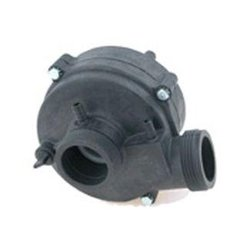 WET END, 2.0 HP 1.5 in., CENTER/SIDE - 1215129