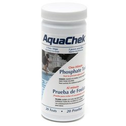 AquaChek Phosphate Kit