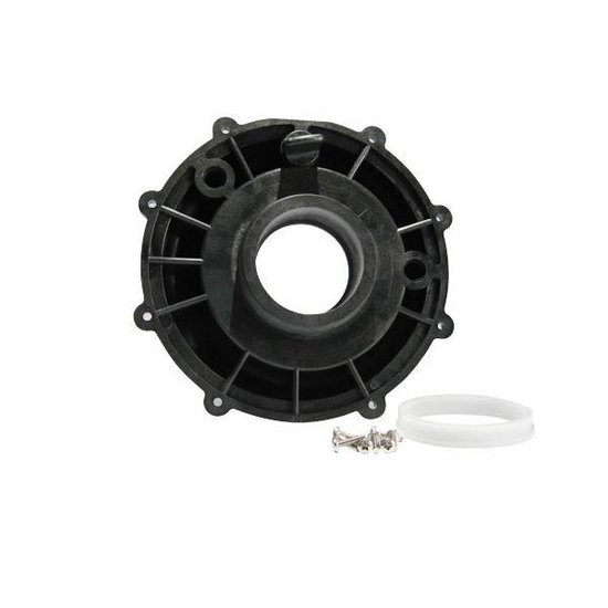 Cover Kit XP2e Series Pumps
