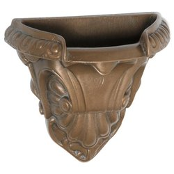 Pentair Sconce Corinthian Z