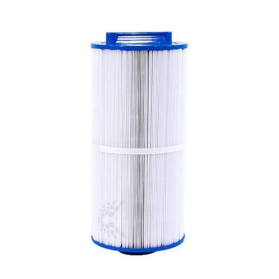 Unicel 40 sq. ft. Del Sol Spas Replacement Filter Cartridge