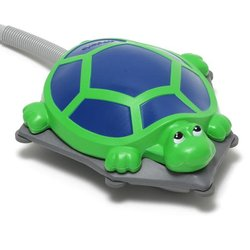 Polaris 65 Turbo Turtle Pool Cleaner - 6-130-00T