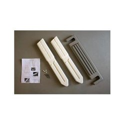 Confer Plastics Extension Kit