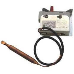 HIGH LIMIT SWITCH - 22003820