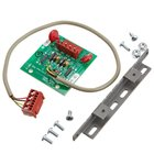 Jandy Surge Protection Board