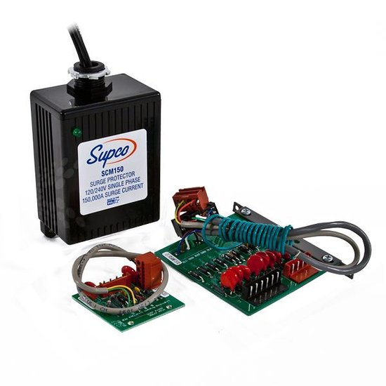 Jandy Surge Protection Kit-