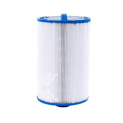 Unicel 47 sq. ft. Top Load Replacement Filter Cartridge