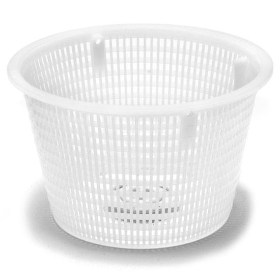 Aladdin Equipment Company Generic Basket B-9