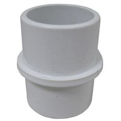 INSIDE PIPE EXTENDER FOR 2 in. PIPE - 419-4120