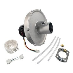 Air Blower Kit