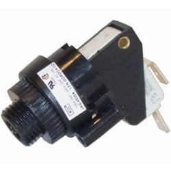 LEN GORDON AIR SWITCH JAG-4X