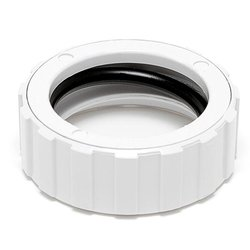 Polaris Pool Cleaner Hose Nut - 9-100-3109