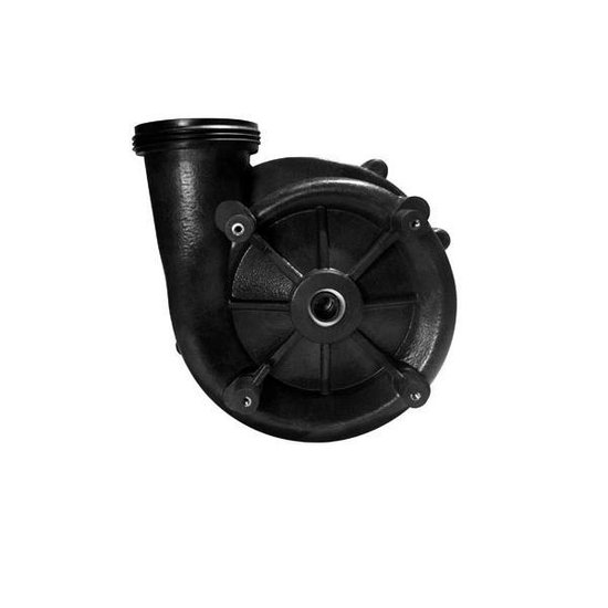 1.5 in. 3/4 HP Wet End HP Pumps