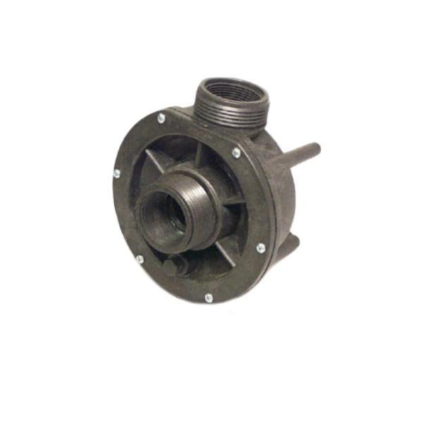 1.5 in. 1/2 HP Wet End CP Pumps