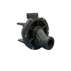 2 in. 1 HP Wet End CP Pumps