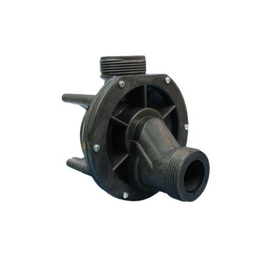 2 in. 2 HP Wet End CP Pumps
