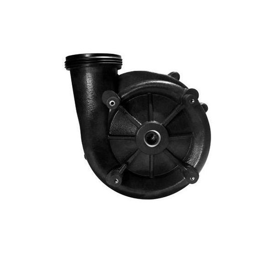 2 in. 3 HP Wet End XP2 Pumps