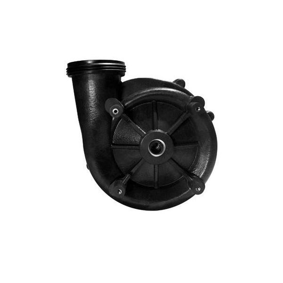 2 in. 4 HP Wet End XP2 Pumps
