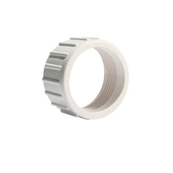 2 in. Fitting Union Nut
