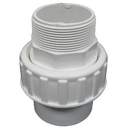 2 in. UNION, 2 in. SLIP x 2 in. MPT - 400-5080