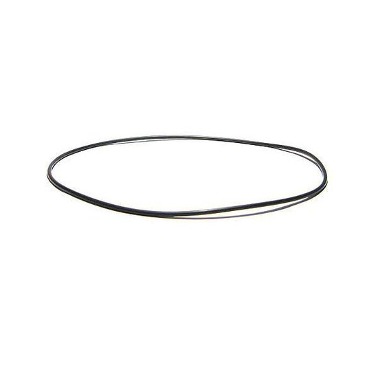 Volute O-Ring for XP3 Series