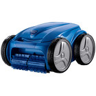 Polaris 9350 Sport 2WD Robotic Pool Cleaner