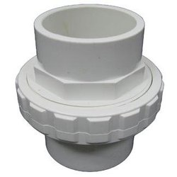 UNION ASSY., 2 in. FLUSH FEMALE SOCKET WG - SP14982S