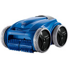 Polaris 9450 Sport 4WD Robotic Pool Cleaner