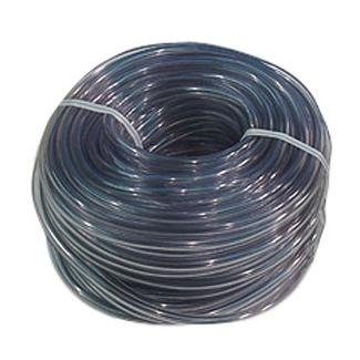 Allied Air Tubing 1/8 in. x 2000'