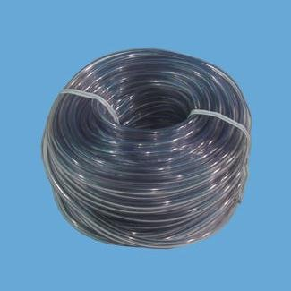 Allied Air Tubing 1/8 in. x 10'