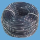 Allied Air Tubing 1/8 in. x 20'