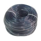 Allied Air Tubing 1/8 in. x 75ft