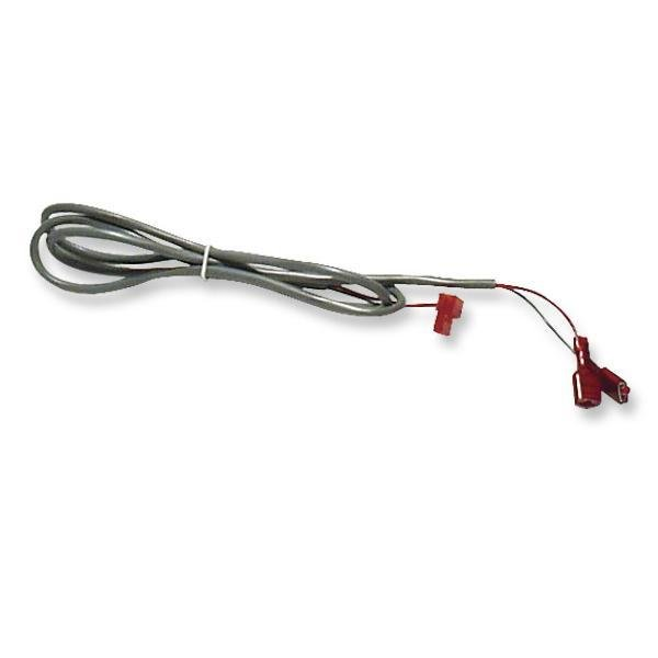 6' Flow Switch Cable