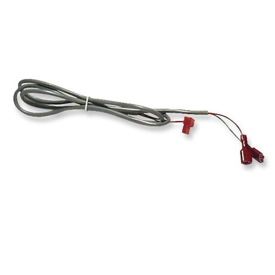 5 in. Universal Flow Switch Cable