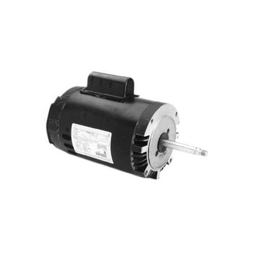 Century A O Smith B625 Pool Cleaner 3 4 Hp Replacement