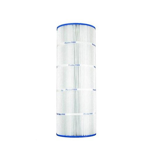 Pleatco PA100 Filter Cartridge for Jacuzzi CFR/CFT 100, C1100