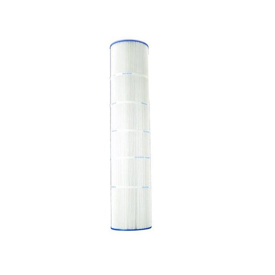 Pleatco PA126 Filter Cartridge for American, Harmsco, Pac-Fab, Premier, Rainbow, Swimquip 6, SwimRite, Universal Six
