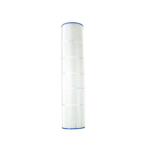 Pleatco PA126 Filter Cartridge for American, Harmsco ST/6, Pac-Fab, Premier, Rainbow, Swimquip 6, SwimRite, and Universal Six