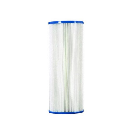 Pleatco PA20 Filter Cartridge for Hayward Star-Clear C-250