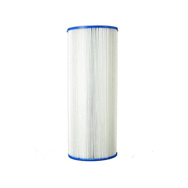 Pleatco PA225 Filter Cartridge for Hayward MicroStar-Clear C-225, American Commander II