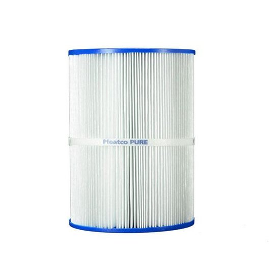 Pleatco PA25-4 Filter Cartridge for Sta-Rite Posi-Flo 100GPM-TX, 100TX, 100TXR, II PTM100, T-100TX, and T-100TXR