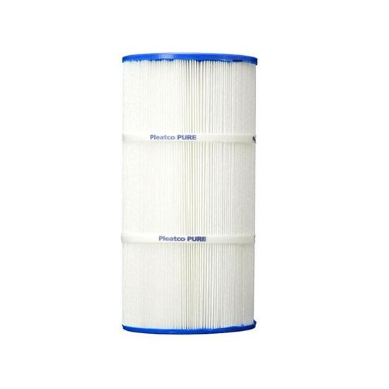 Pleatco PA50SV Filter Cartridge for Hayward Super-Star-Clear C5000 and SwimClear C5020